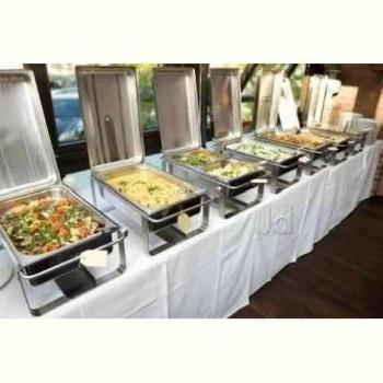 Agrawal Caterers