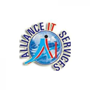 Alliance IT Services in New Delhi