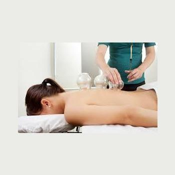 Aura Acupuncture Clinic in Ernakulam