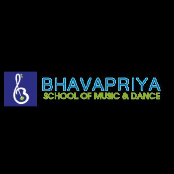Bhavapriya School of Music in Kummanam, Kottayam