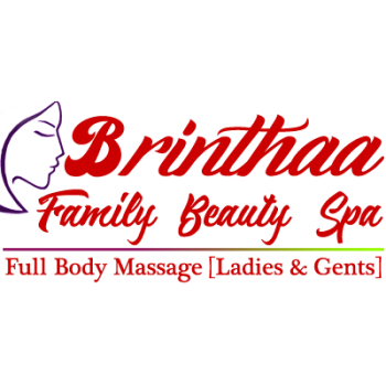 Brinthaa Spa in Thanjavur