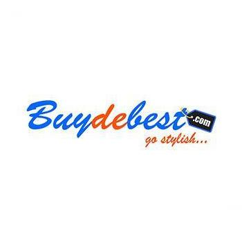 Buydebest in New Delhi