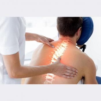 Doqtors Physiotherapy Centre in Malappuram