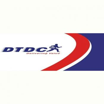 DTDC COURIER SERVICE in Neyyattinkara, Thiruvananthapuram