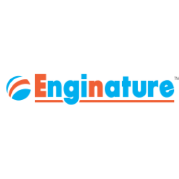 Enginature in Pune