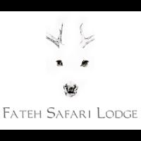 Fateh Safari Lodge in Rajsamand