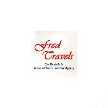 Fred Travels Pvt Ltd in Mumbai, Mumbai City