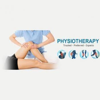 Get Well Physiotherapi Clinic in Malappuram