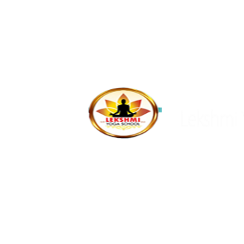 Lekshmi Yoga School in Thiruvananthapuram