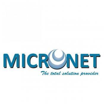 Micronet Computer Systems in Chandigarh, West Tripura