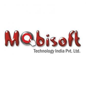 Mobisoft Technology India Pvt ltd