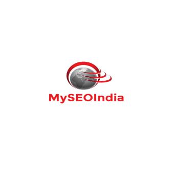 MySEOIndia in Delhi