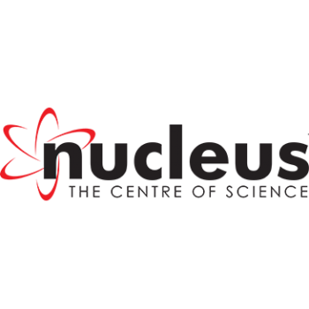 Nucleus The Centre of Science