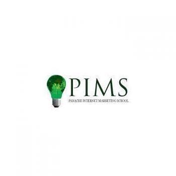 Panache Internet Marketing School in Noida, Gautam Buddha Nagar