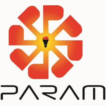 Param LED LLP in MUMBAI, Mumbai City