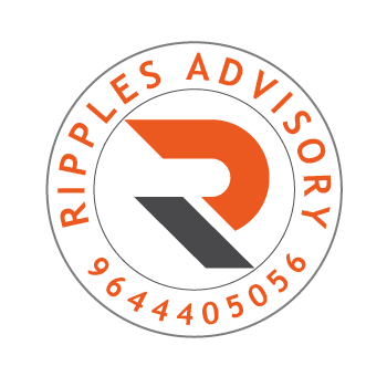 Ripples Advisory in Indore