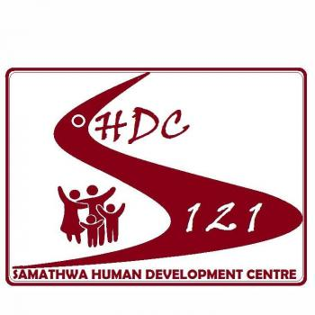 Samathwa Human Development Centre in Thrissur