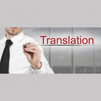 Shakti Enterprise  Professional Language Translation Services in Pune India in Pune