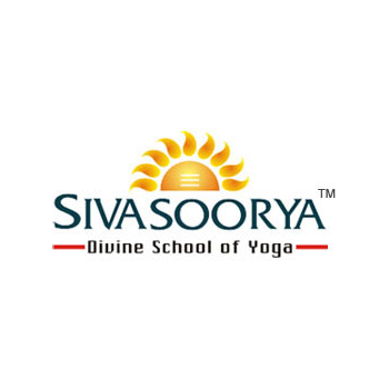 Sivasoorya Divine School of Yoga in Kovalam, Chennai