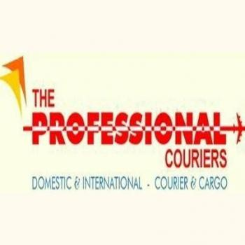 The Professional Couriers in Neyyattinkara, Thiruvananthapuram
