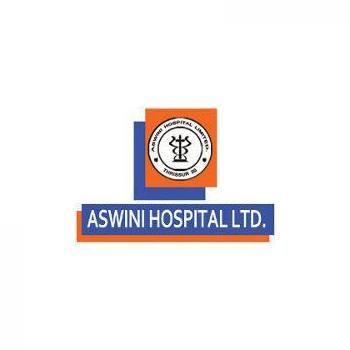Aswini Hospital in Thrissur