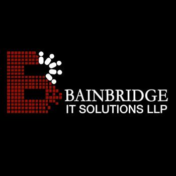 BainBridge IT Solutions LLP in Delhi