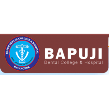 Bapuji Dental College and Hospital in Devadurga, Raichur
