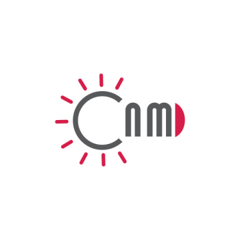 CNM Innovation Pvt Ltd