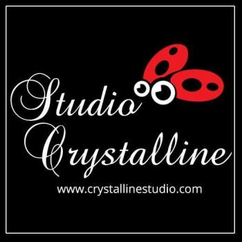 Crystalline Studio
