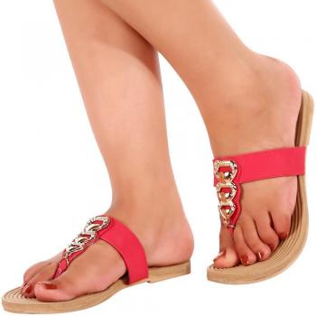 Daya Footwear in Alappuzha