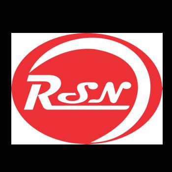 Delhi Best Namkeen Supplier  Ramshreenamkeen in Delhi
