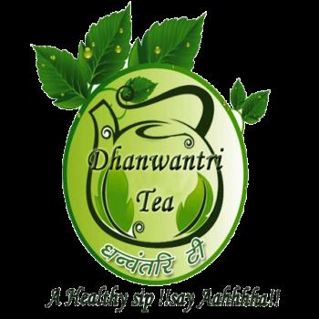 Dhanwantri Tea in kolkata, Kolkata