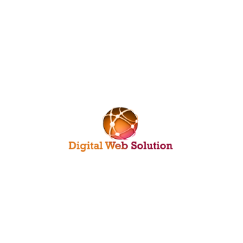 DigiWeb Solution in Pune