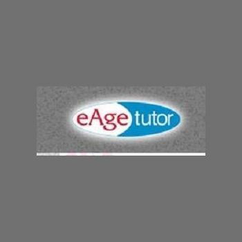 eAgeTutor Edusolutions Pvt. Ltd in New Delhi