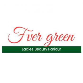 Ever Green Ladies Beauty Parlour in Chingavanam, Kottayam
