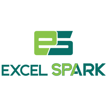 Excel Spark in Chennai