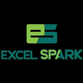 Excel Spark in Chennai