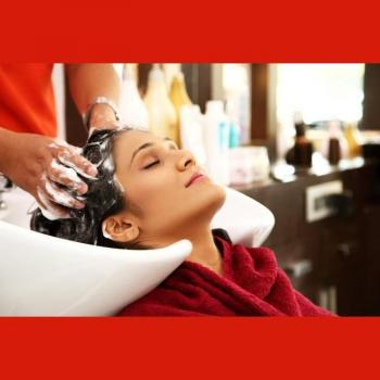 Femina Beauty Care & Spa in Cuttack