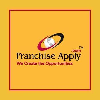 franchise apply in jaipur, Purulia