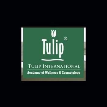 Institute for Cosmetology Wellness Tulip International India in Dadar, Mumbai City