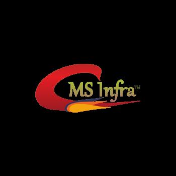 Mani Shanti Infracity Pvt Ltd in Gorakhpur, Gorkakhpur