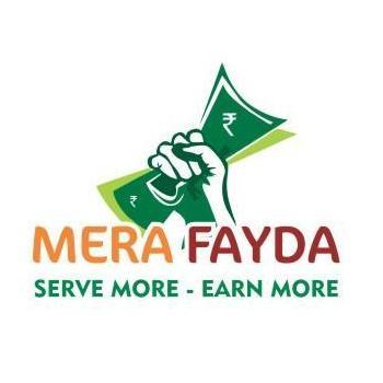 Merafayda in Barwaha, Khargone