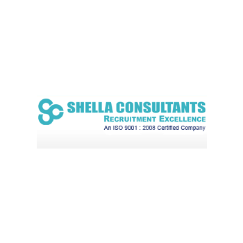 Shella Consultants in Angamaly, Ernakulam