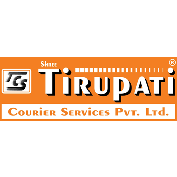 Shree Tirupati Courier Service in Bangalore