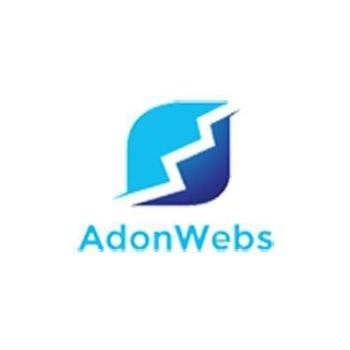 Adonwebs in New Delhi