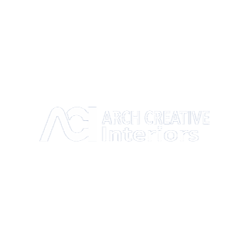 Arch Creative Interiors in Gurgaon, Gurugram