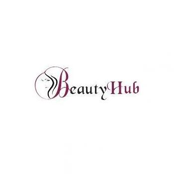 Beauty Hub in Panchkula