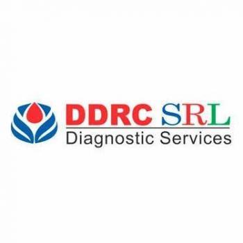 DDRC SRL Diagnostic Services