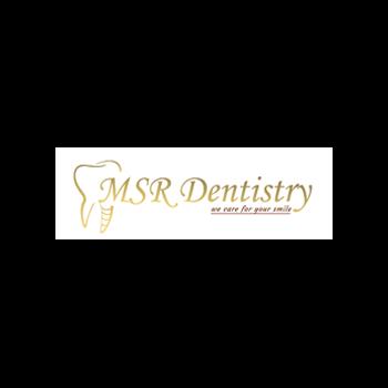 Drvivekpandian MSR dentistry in Chennai