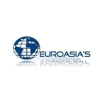 Euroasiasrnd in Mumbai, Mumbai City